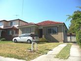 90 Chiswick Road, Auburn NSW