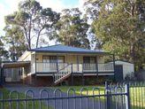 50 Tasman Road, St Georges Basin NSW