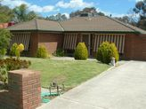 8 Decora Place, Thurgoona NSW