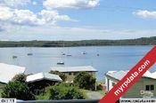 17 Cove Boulevard, North Arm Cove NSW