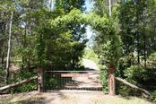 265 Deep Creek Road, Bagnoo NSW