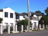 1/130 Crebert Street, Mayfield NSW