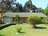 39 Carramar Crescent, Ulladulla NSW
