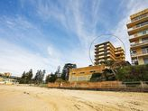 5/30 Ozone Street, Cronulla NSW