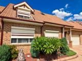 2/206 Great Western Highway, St Marys NSW