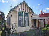 80 Henderson Street, Inverell NSW