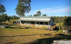 100 John Lane Road, Yarravel NSW