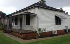 26 Wallace Street, West+Wallsend NSW