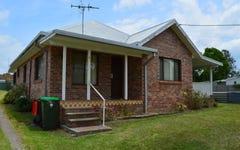 8 Bangalow Road, Coopernook NSW