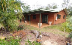146 Neville Road, Stockleigh QLD