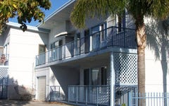 4/24 WEST STREET, Forster NSW