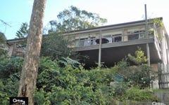 63 Booker Road, Hawkesbury+Heights NSW