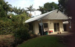 68 Fosters Lane, Rous+Mill NSW