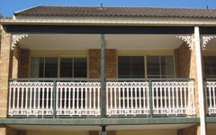 98/13-15 Sturt Avenue, Griffith ACT