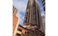 1508/98 Gloucestor Street, The+Rocks NSW