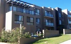 15/18-24 Battley Avenue, The Entrance NSW