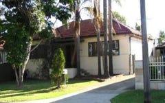 251 NORTHAM AVE Avenue, Bankstown NSW