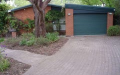 60 Creswell Street, Campbell ACT