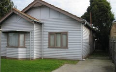 2 BESSEMER STREET, Springvale NSW