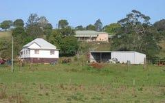 896 Wyrallah Road, Wyrallah NSW