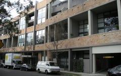110/357 Glenmore Road, Paddington NSW