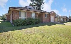 1/37 Lowe Street, Metford NSW