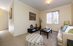 2/26 Chaseling Street, Phillip ACT