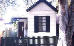 25 Macaulay Street, Leichhardt NSW