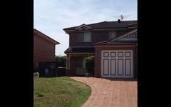 15A Antique Crescent, Woodcroft NSW