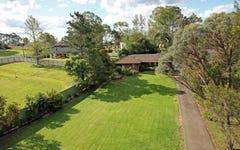 15 Taylors Road, Silverdale NSW