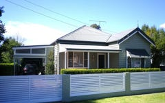 40 Wilga Street, Corrimal NSW