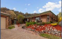 48 Goldfinch Circuit, Theodore ACT