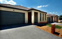 53 Kinloch Circuit, Bruce ACT