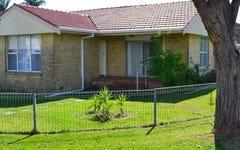 99 Lake Street, Forster NSW