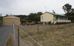 16830 Hume Highway, Towrang NSW