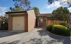 1/28 Narryer Close, Palmerston ACT