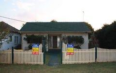 37 South Creek Road, Cromer NSW