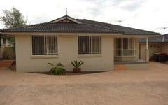 7 Goodooga Place, Hinchinbrook NSW