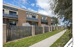 4/4 Jeff Snell Crescent, Dunlop ACT