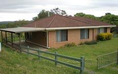 1123 Nimbin Road, Goolmangar NSW