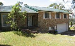 68 Barrie Street, Killara NSW