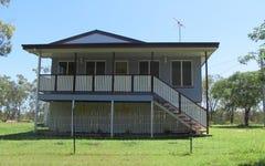 1646 Raglan Station Road, Raglan QLD