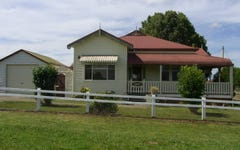222 Euroka Road, Euroka NSW
