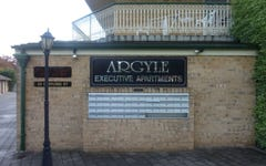 66/1 Allambe Street, Reid ACT