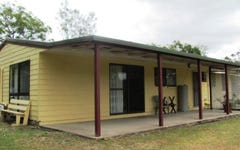 1845 Tableland Road, Mount Maria QLD