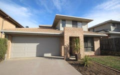 5 Kinloch Circuit, Bruce ACT