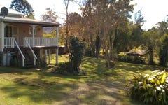 1972 Cawongla Road, Cawongla NSW