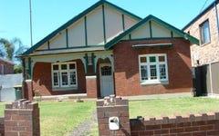 26 Bexley Road, Campsie NSW