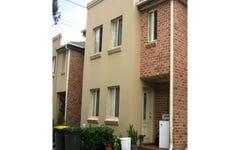 10/23-25 Fuller Street, Seven Hills NSW
