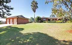 1 William Dowle Place, Grasmere NSW